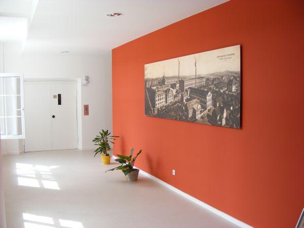 maler und tapezierarbeiten in bautzen fu bodenbel ge fassadengestaltung sowie. Black Bedroom Furniture Sets. Home Design Ideas